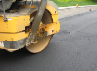 Paving and Sealcoating in Fort Myers, FL